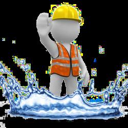 Hydroizolacje-Siudak